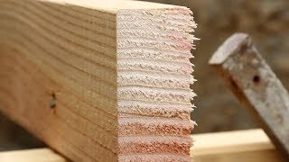Things To Know About Lumber