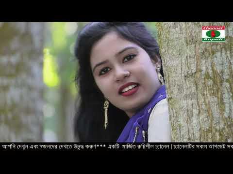 Xxx Mp4 Bangla Folk Song মুনিয়া মুন এর সেরা লাইভ অনুষ্ঠান Best Live Show In Tangail Munia Moon 3gp Sex