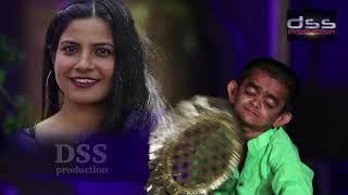 Chotu ki Hadtaal Part- 2 II Hindi Comedy | Chotu Dada Comedy Video