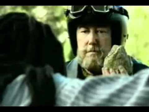 JAPP Funny Brake Commercial Pt 1