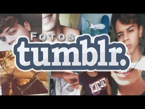 Como editar fotos estilo tumblr - tutotial completo 2017 - VSCO CAM e Airbrush