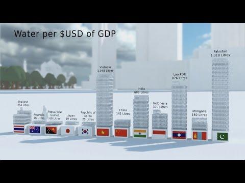UNEP resources trailer2