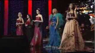 enya songs show videos