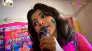 HD JiJa FaGuN में जोतले BaTAiYa || || Bhojpuri hit Holi songs 2015 new || Priyanka Panday