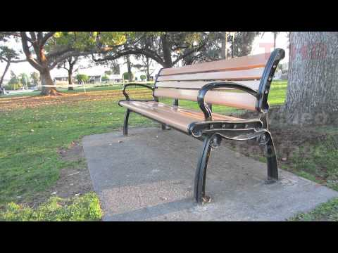 Excellent Maquina De Forja En Frio Nargesa Mt500A Wrought Iron Bench Caraccident5 Cool Chair Designs And Ideas Caraccident5Info