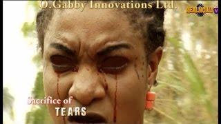 Latest 2014 Nollywood Trailer Exclusive to Realnollymovies.  Click To Watch Full Movie : http://youtu.be/Zwq34dsu740   Please Subscribe to realnollymovies channel here:  http://www.youtube.com/subscription_center?add_user=realnollymovies  Like/recommend this video or make your comment below.   Thank you so much for watching this!