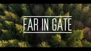 Download Far In Gate - Can't feel what you feel Video