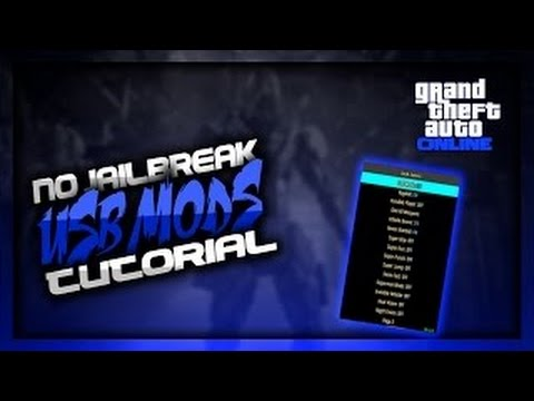 download ps3 games free without jailbreak