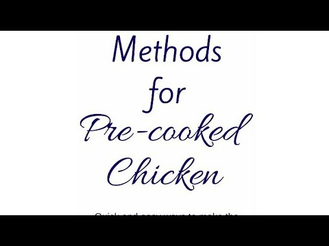 Boiled chicken #healthy and #tasy. Enjoy the vdeo and like and suscribe