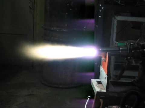 Plasma Torch PPT