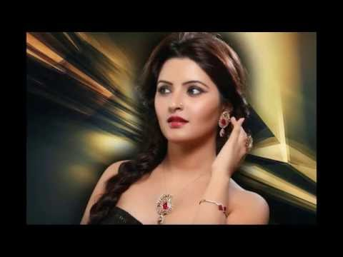 Xxx Mp4 মুসলমান হয়েও হিন্দু ধর্মের পুজা করলেন পরিমনি Pori Moni Bangla News Today Porimoni Hot Song 3gp Sex