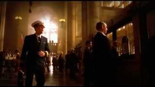 Catch Me If You Can in 10 minutes