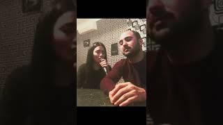 Vasif Azimov ft Zeyneb Heseni - Ihtiyaci var 2018