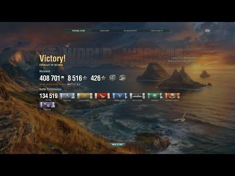World of Warships Yamamoto Commander Heal OP