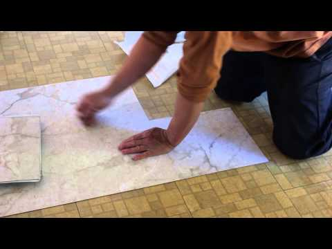 Jaeger Paint Over Tiles Cover Existing Wall Tiles