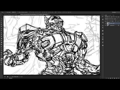 Drawing Optimus Prime Age Of Extinction Transformers Prime