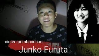 furuta+junko Videos - 9tube tv