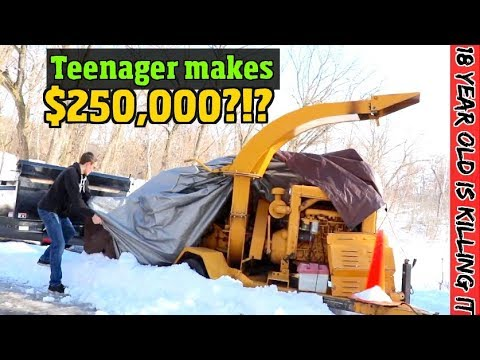 How to Make money as a Teenager 2018