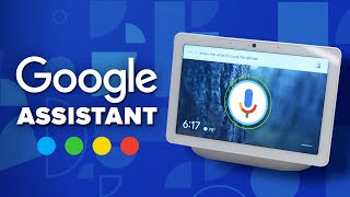 Google Assistant 2.0: Faster, smarter