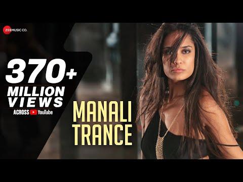 Xxx Mp4 Manali Trance Yo Yo Honey Singh Neha Kakkar The Shaukeens Lisa Haydon Akshay Kumar 3gp Sex