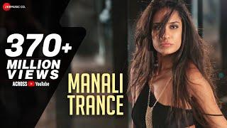 Manali Trance Full Video | Yo Yo Honey Singh & Neha Kakkar | The Shaukeens | Lisa Haydon | Dance