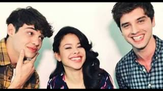 All Smiles The Fosters - ( Fandom)