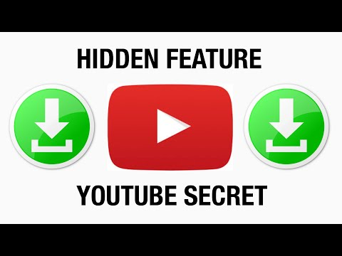 Watch YouTube Videos OFFLINE 2017 iOS ANDROID