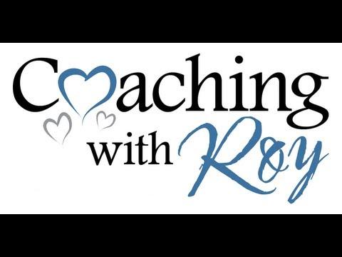 Attracting Lasting Love E-Course (Segment 1 of Module 1)