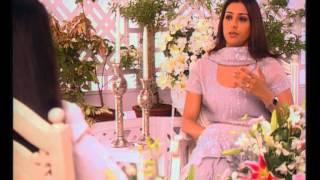 Rendezvous with Simi Garewal - Tabu