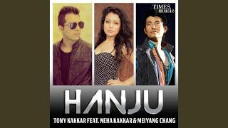 Hanju - DJ AKS Remix