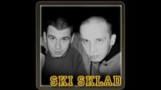 09 ski skład ski glaca feel x rajmund wspÓlne zadanie 2003 mp3