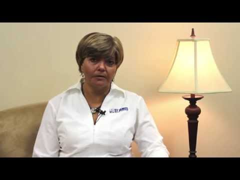 Protect Funding for Rural Hospitals (Louisiana Hospital Association)