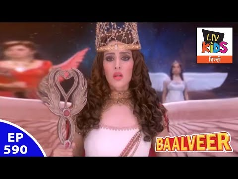 Xxx Mp4 Baal Veer बालवीर Episode 590 Pari Lok 39 S Destiny 3gp Sex
