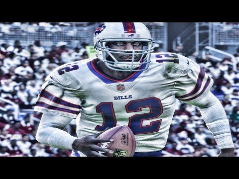RANDALL CUNNINGHAM EXPOSES MY OPPONENT WITH INSANE RUN  MADDEN 18 ULTIMATE TEAM GAMEPLAY EPISODE 23