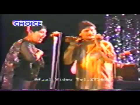Xxx Mp4 Amar Singh Chamkila Live In Bharain Www Chamkila Org 3gp Sex
