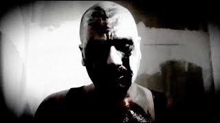 Ost Front - Hans Guck In Die Luft (official Lyric Video)