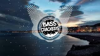 Boro Boro (Arash) | Remix | DJ Purvish | 2020 | BASS CRACKERS