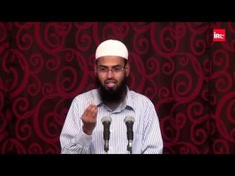 Allah Ke Hi Paas Duniya Aur Akhirat Hai Isliye Deen Par Chale To Duniya Hasil Hoti Hai