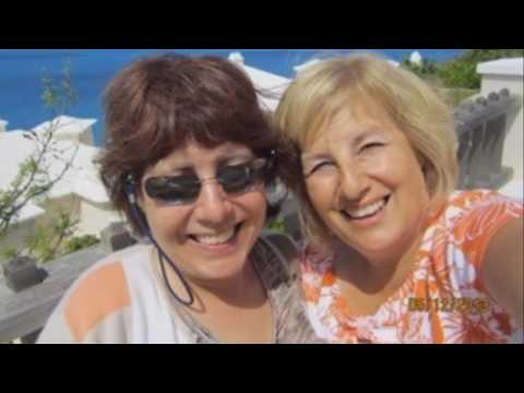 Genetic Testing Offers Peace of Mind for Breast Cancer Patient