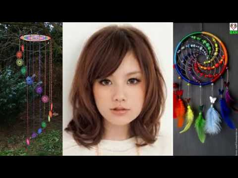 Hair style | 29 Cutest Korean Hairstyle for Girls You Need to Try | Latest Hair