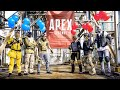 Download           Airsoft Battle Royale 2   Dude Perfect MP3,3GP,MP4