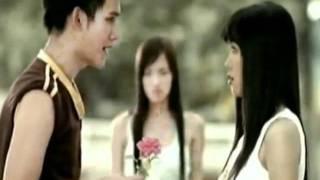 My love - quảng cáo cười đau cả ruột=))