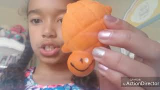 Download How to make a squishy more slow rising! Video