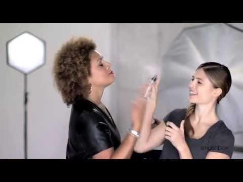 Smashbox Photo Finish Makeup Primer Water | ULTA