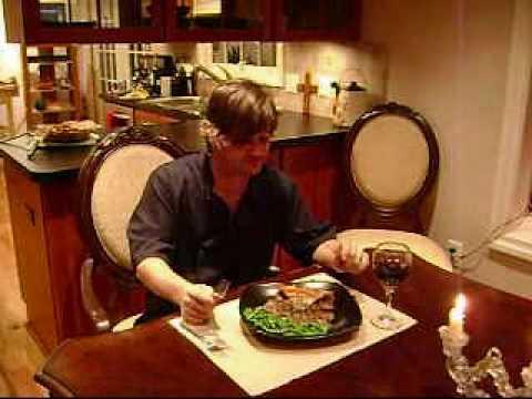 steak and kidney pie  3