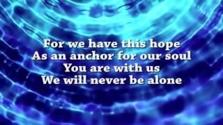 Worship Lyrics 101 Videos