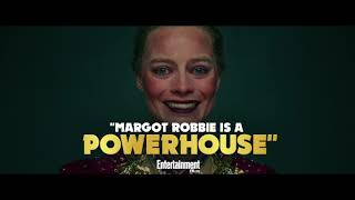 I, Tonya - Trailer - Own it now on Digital, 3/13 on Blu-ray & DVD