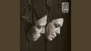 Download Steh auf (Trivium Remix) Video