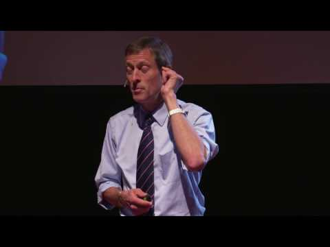 Power Foods for the Brain | Neal Barnard | TEDxBismarck