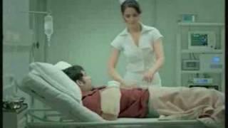 Virgin Mobile India funny video